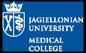 Uniwerytet Jagielloński - Collegium Medicum